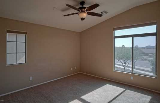 2725 E Mine Creek Road #1115 - Photo 11