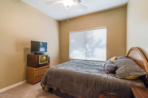 40937 N Linden Street - Photo 21