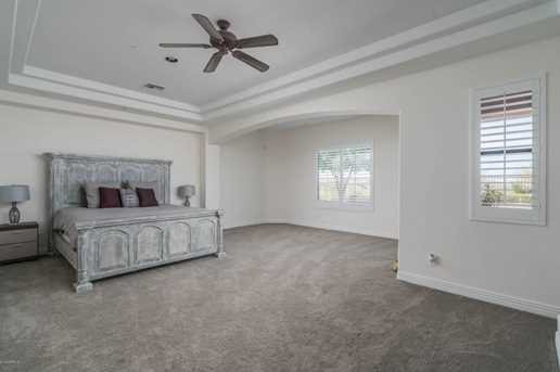 17302 N 99th Place - Photo 9