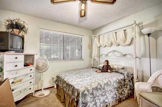 16441 W Magnolia Street - Photo 20