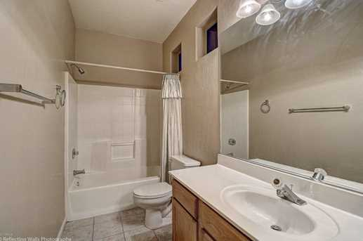 9033 E Nittany Drive - Photo 16