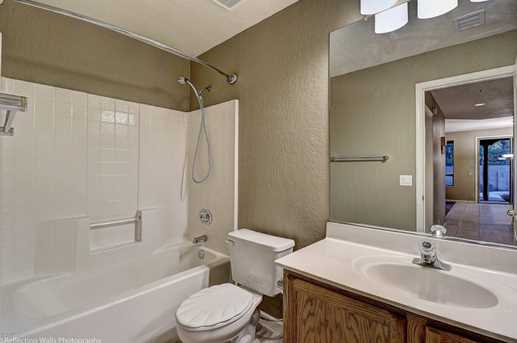 9033 E Nittany Drive - Photo 18