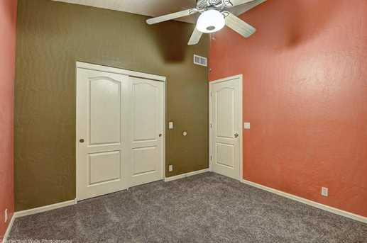 9033 E Nittany Drive - Photo 15