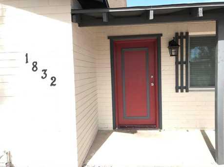 1832 E Monterey Way - Photo 3