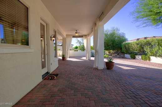 13234 W Santa Ynez Drive - Photo 79