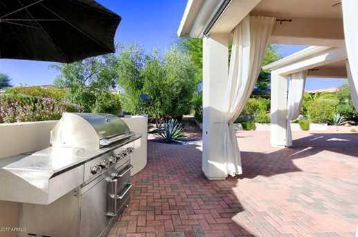 13234 W Santa Ynez Drive - Photo 63