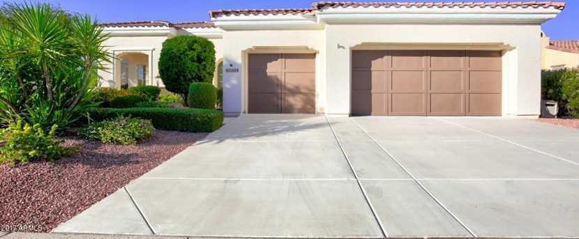 13234 W Santa Ynez Drive - Photo 67