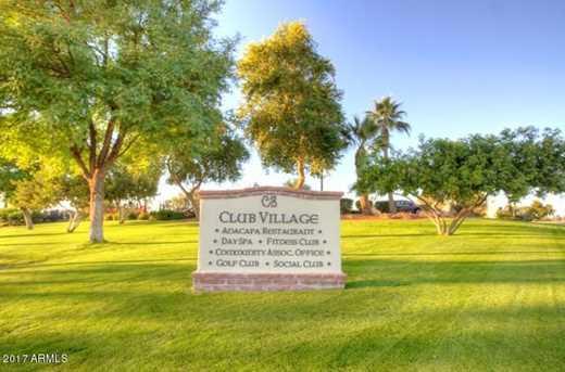 13234 W Santa Ynez Drive - Photo 85