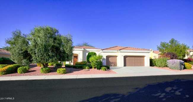 13234 W Santa Ynez Drive - Photo 1