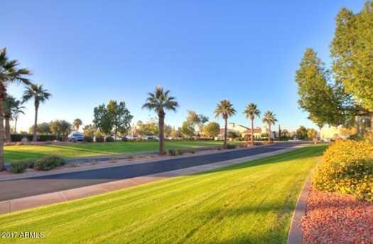 13234 W Santa Ynez Drive - Photo 87