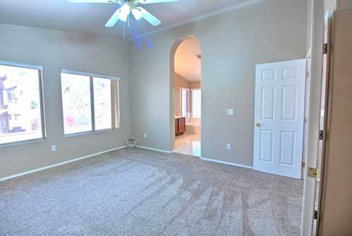 1438 E South Fork Drive - Photo 18