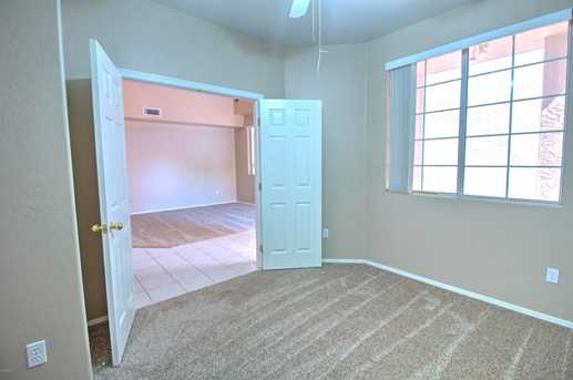 1438 E South Fork Drive - Photo 7