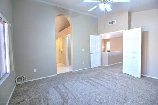 1438 E South Fork Drive - Photo 19