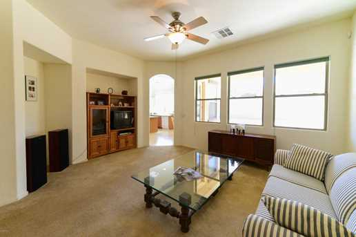 18079 W Paseo Way - Photo 2