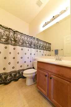 18079 W Paseo Way - Photo 14