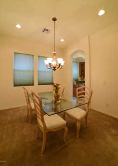 18079 W Paseo Way - Photo 10