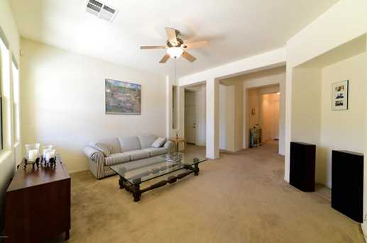 18079 W Paseo Way - Photo 3