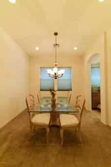 18079 W Paseo Way - Photo 9