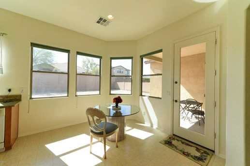 18079 W Paseo Way - Photo 5