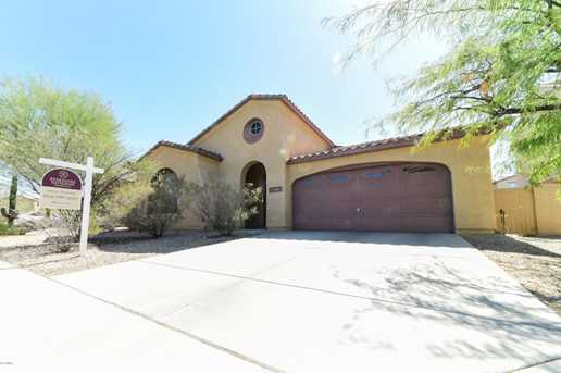 18079 W Paseo Way - Photo 19
