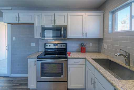 14832 N 35th Place - Photo 9