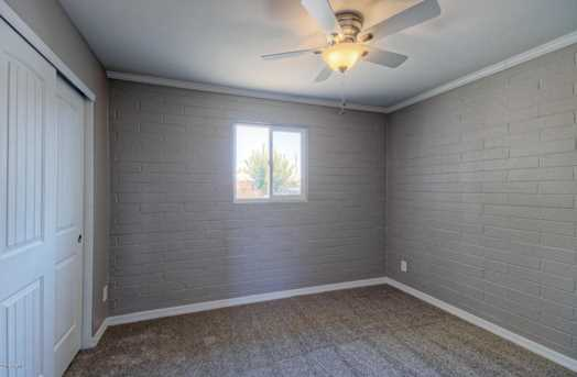 14832 N 35th Place - Photo 15
