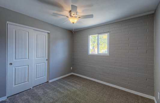14832 N 35th Place - Photo 14