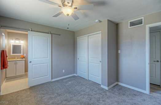 14832 N 35th Place - Photo 11