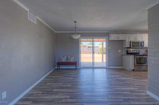 14832 N 35th Place - Photo 6