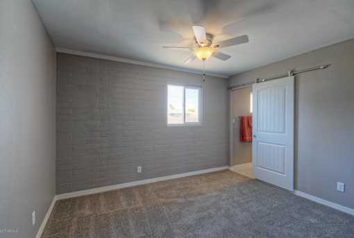 14832 N 35th Place - Photo 10