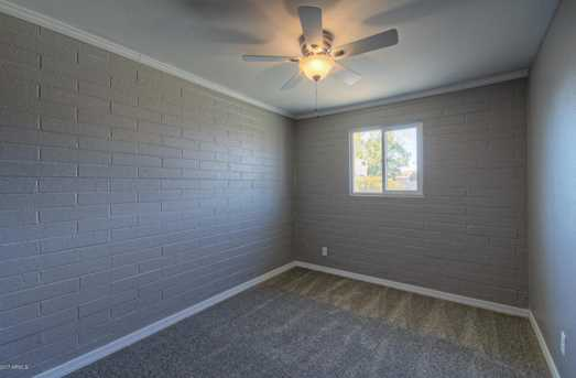 14832 N 35th Place - Photo 17