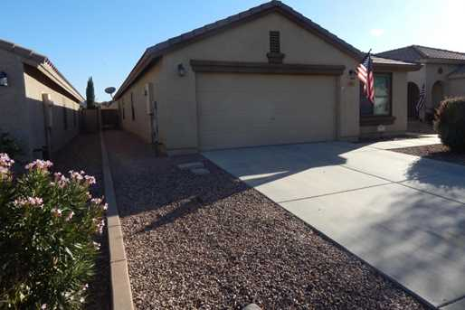 971 W Desert Mountain Drive - Photo 3