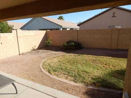 971 W Desert Mountain Drive - Photo 31