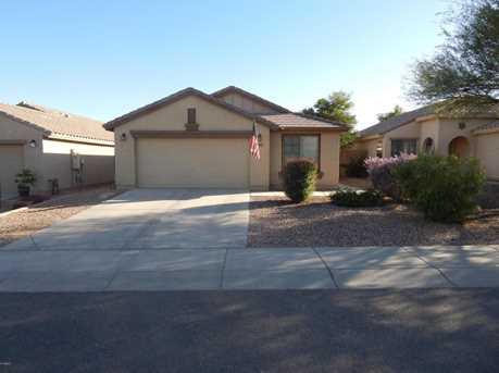 971 W Desert Mountain Drive - Photo 1