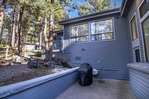 3481 Griffiths Spring - Photo 33