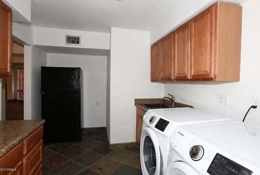 5907 N Rocking Road - Photo 31