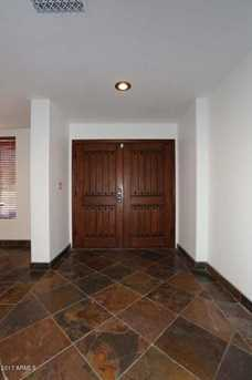 5907 N Rocking Road - Photo 7