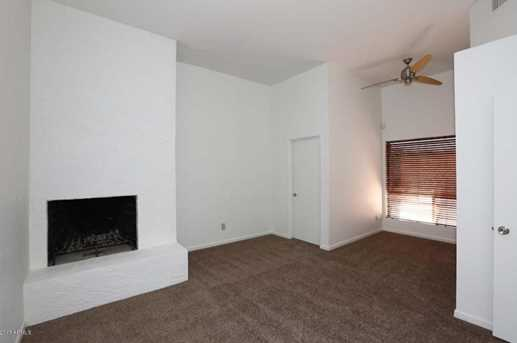 5907 N Rocking Road - Photo 21