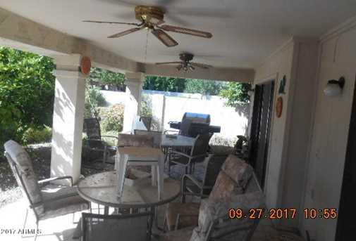 9437 W Morrow Drive - Photo 17