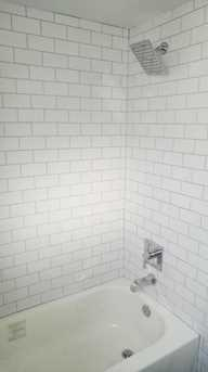 2940 N 34th Place #14 - Photo 7
