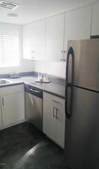 2940 N 34th Place #5 - Photo 7
