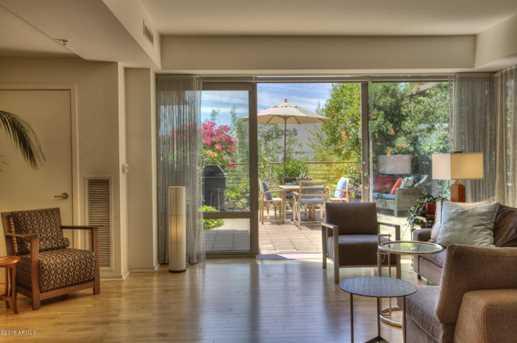 7127 E Rancho Vista Drive #3001 - Photo 31