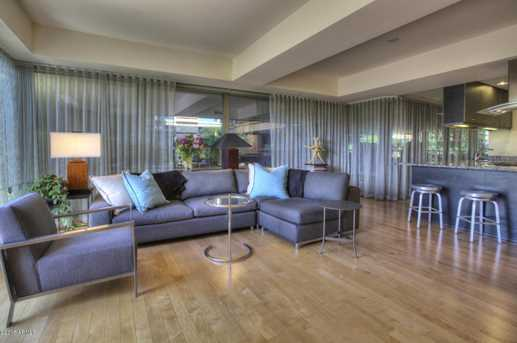 7127 E Rancho Vista Drive #3001 - Photo 5