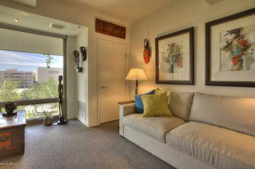 7127 E Rancho Vista Drive #3001 - Photo 23