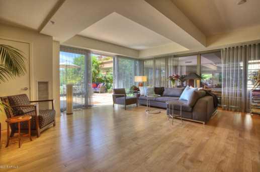 7127 E Rancho Vista Drive #3001 - Photo 27