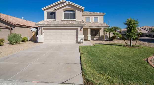 13168 W Monte Vista Drive - Photo 3