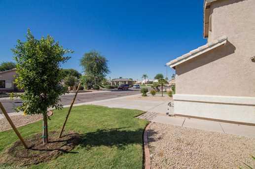 13168 W Monte Vista Drive - Photo 5
