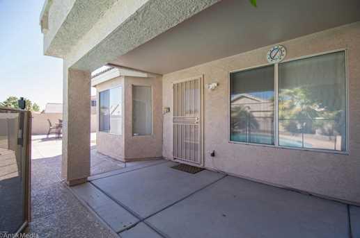 13168 W Monte Vista Drive - Photo 49