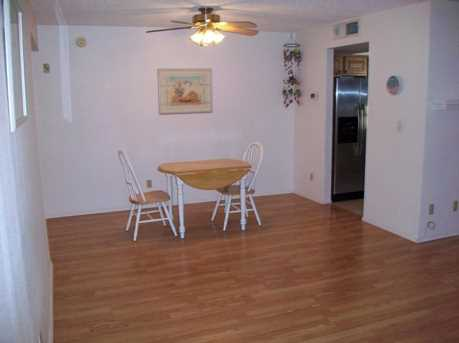 9460 E Mission Lane #218 - Photo 3