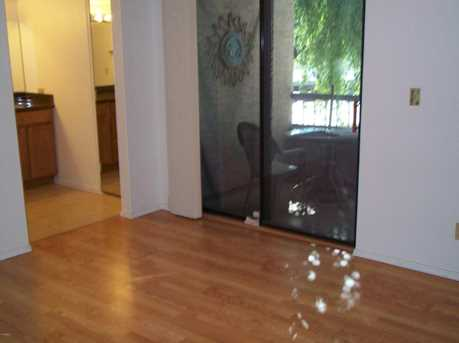 9460 E Mission Lane #218 - Photo 15